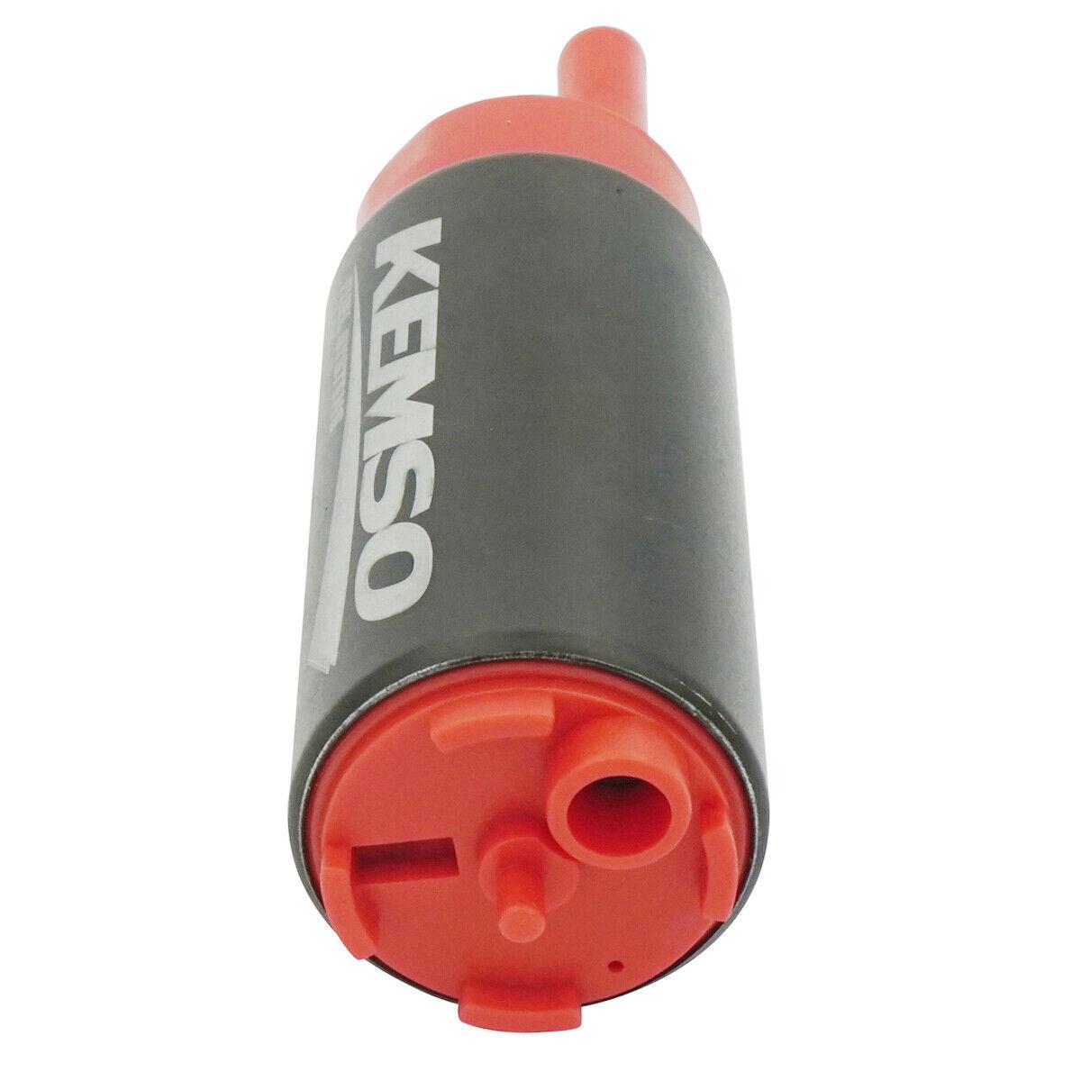 KEMSO 340LPH High Performance Fuel Pump for HONDA INTEGRA TYPE-R DC2 B18C