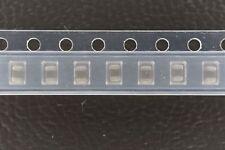 C5750X7R2A475M230KA ROHS TDK CAP CER 4.7UF 100V X7R 2220 30 PIECE LOT
