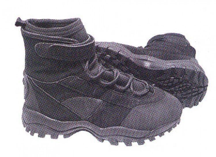 Schuhe 38 41 Wasserrettung GrZur Die Stiefel Amphib F1cuJ3lTK5