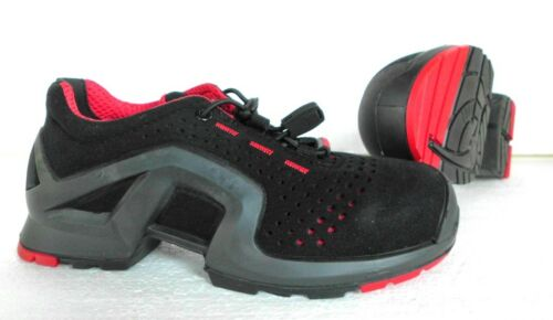 UVEX Chaussures Travail Chaussures de sécurité s1p taille 48 B-Ware NOUVEAU