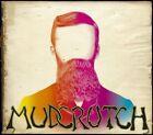 Mudcrutch CD Sealed ! New ! Tom Petty band ! 2008 Album