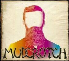 1 CENT CD Mudcrutch - Mudcrutch