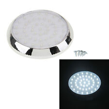 46-LED White 12V DC Car Vehicle Interior Ceiling Auto Dome Roof Lamp Light Bulbs
