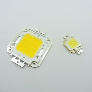 10W-100W-Super-Bright-Integrated-SMD-LED-Chip-High-Power-Bulb-Floodlight