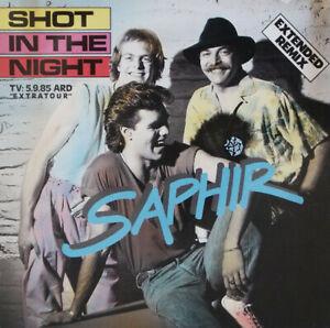 Saphir-Shot-In-The-Night-Vinyl-Maxi-G1964398