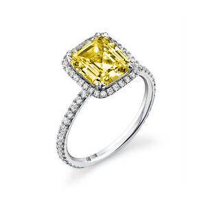 diamond guide diamond types cuts and quality diamondere
