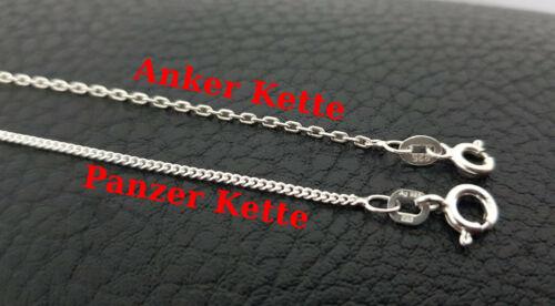 925 Echt Silber Kleine Schere Anhänger Halskette Collier Stylist Frisör Friseur