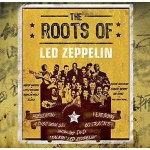 THE-ROOTS-OF-LED-ZEPPELIN-3-CD-DVD-BOXSET-NEU