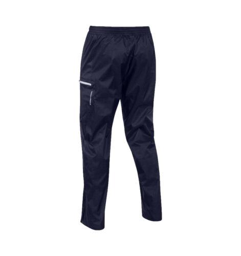a Pantaloni Coldgear antracite infrarossi Ua Xxxxg Under Team Armour Storm 4xl wqxXWZaY