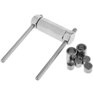 Cue-Tip-Press-Tool-Shaper-for-Pool-Snooker-Billiard-Round-Cues-Stick-Tips