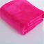 Versatile-Super-Soft-Warm-Fleece-Small-Throw-Blanket-Microplush-Multipurpuse-New thumbnail 17