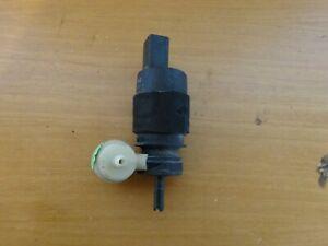 Wischwasserpumpe 1T0955651A VW Passat 3C B6
