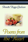 Poems from the Heart by Annette Hoggs-Jackson (Paperback / softback, 2004)