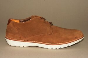 Timberland-Earthkeepers-Front-Country-Viaje-Zapatos-De-Cordones-Hombre-5215r