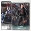Terminator-2-T-800-Action-Figure-toy-7-Neca-Arnold-Judgement-Day miniature 8