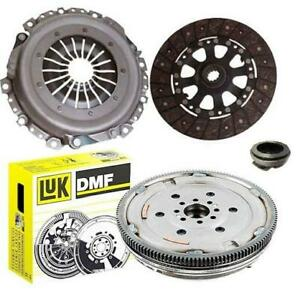 LUK-DUAL-MASS-FLYWHEEL-AND-A-CLUTCH-KIT-TO-FIT-MINI-COOPER-S-JOHN-COOPER-WORKS