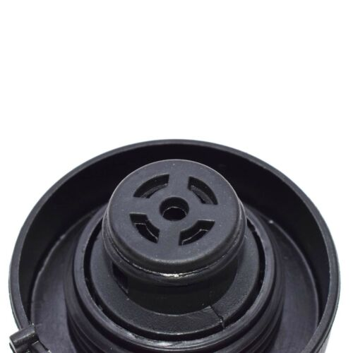 NEW FIT FOR LEXUS TOYOTA RADIATOR COOLANT WATER TANK CAP 16475-51010,1647551010