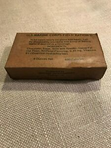 WWII-US-Army-Marine-Corps-034-D-034-bar-ration-box