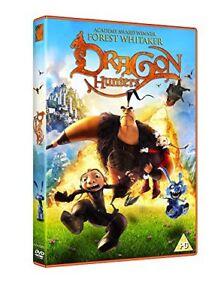 Dragon-Hunters-DVD-Region-2