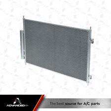 Spectra Premium 7-4917 A//C Condenser
