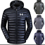 Men-039-s-Down-Jacket-Winter-Thick-Hoodie-Outerwear-Coat-Hooded-Warm-Puffer-Overcoat thumbnail 1