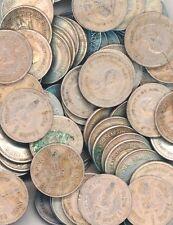 10 Coins LOT - 1990 - DR.B.R. AMBEDKAR -  Rupee 1 Commemorative Coin india