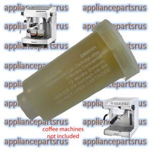 Sunbeam-Anti-Calcification-Filter-EM69101-EM6900-EM6910-EM7000-GENUINE-IN-STOCK