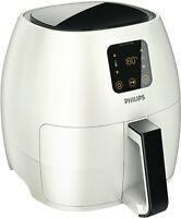 Philips Avance Collection Airfryer Xl 2100w Hd9240/30