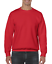 Gildan-Heavy-Blend-Adult-Crewneck-Sweatshirt-G18000 thumbnail 61