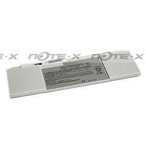 BATTERIE-COMPATIBLE-POUR-Sony-Vaio-SVT1312M1E-11-1V-5200MAH-ARGENT