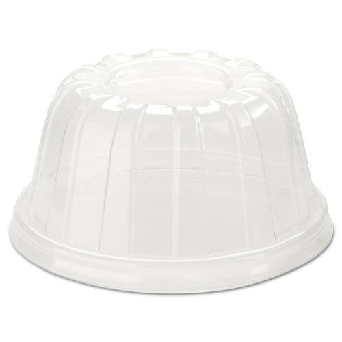 DART D-T Sundae froid Cup couvercles 5-32 oz tasses Clair 1000 Carton 20 HDLC