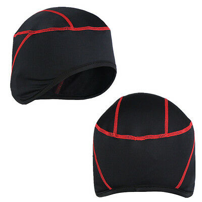 New Bike Scarf Bicycle Hats Headband Riding Cycling Cap Outdoor Sport Bicycle