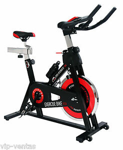 Bici-estatica-Fit-Force-con-volante-de-inercia-de-24kg