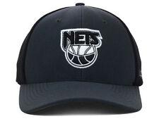 4c2988e8800 item 1 BROOKLYN NETS 47 Brand Black and Graphite NBA HWC Flex Fit Hat Cap  size L XL -BROOKLYN NETS 47 Brand Black and Graphite NBA HWC Flex Fit Hat  Cap size ...