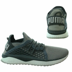 Puma-Tsugi-netfit-Ignite-Lacets-Baskets-homme-Rock-Ridge-364629-09-D33