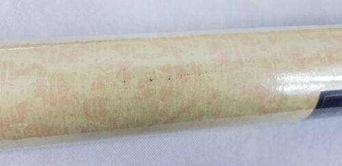 Job Lot. Midsummer Day 5 x Sanderson Washable Wallpaper Rolls WR8082//2