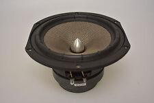 "Energy Veritas V63  V-6.3 Original 6.25"" Woofer Driver Speaker for Replacement"