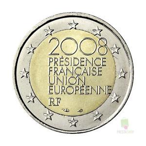 Euros 2008 Présidence Annonces Dachats Et De Ventes Les Meilleurs