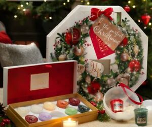 Yankee-Candle-Christmas-Gift-Sets-Includes-New-2017-Additions