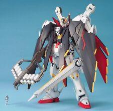 Bandai Gundam Maquette Master Grade MG 1/100 Crossbone X-1 Full Cloth GMG27