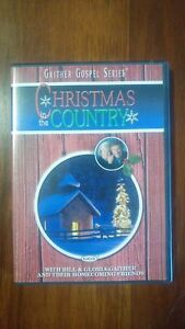 Gaither Gospel Series Christmas in the
