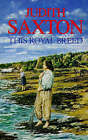 This Royal Breed by Judith Saxton (Paperback, 1997)