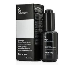 Anthony-Anti-Wrinkle-Glycolic-Peptide-Serum-1oz