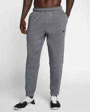 ce28ff678083 item 1 Nike Therma Sphere Men s Training Trousers XL Gray Pants Casual Gym  Joggers New -Nike Therma Sphere Men s Training Trousers XL Gray Pants  Casual Gym ...