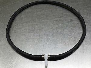 Ø diamètre 25 cm Luftausströmer Ausströmer pour aérateur de bassin à pompe à oxygène