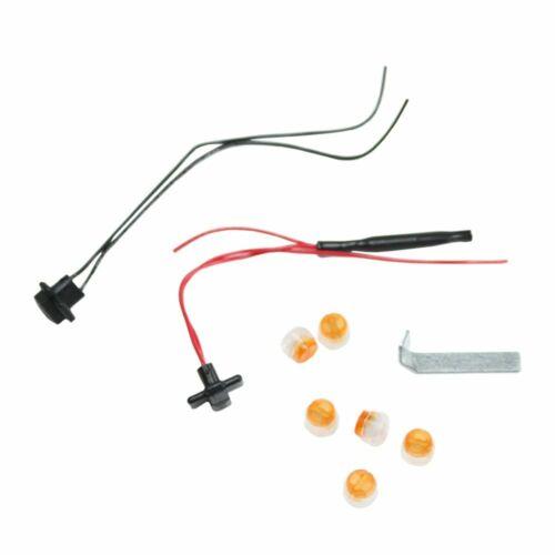 Genuine OEM 100093745 American Water Heaters Thermistor Kit 6910545 New