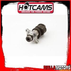 1009-1-NOCKENWELLE-HOT-CAMS-Honda-XR-650R-2003