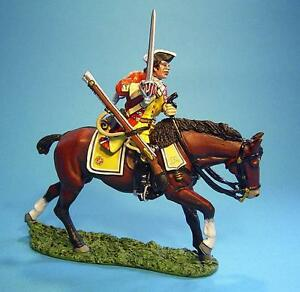 JOHN-JENKINS-JACOBITE-REBELLION-BJCAV-02-COBHAM-039-S-BRITISH-10TH-DRAGOONS-2-MIB