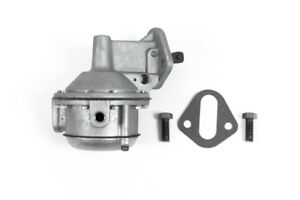 Petrol-Fuel-Pump-Cadillac-Commercial-Chassis-1958-1962