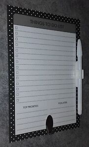 KEY-HOLDER-A5-SIZE-TO-DO-PLANNER-WRITE-amp-WIPE-PERFECT-FOR-HOME-OFFICE-ITEM-5